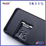 Fahrzeug GPS-Verfolger keine in-Built Batterie Tk115