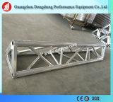 Triângulo de Armação de alumínio equipamentos estágio Truss