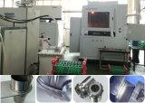 Soldadora de laser para el cobre de la aleación de aluminio del acero inoxidable del metal