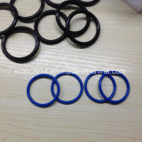 Si Silicon Vmq Small Size Rubber Seal