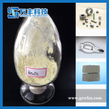 Multifunktionsoxid des Holmium-99.99% Ho2o3 mit Fabrik-Preis