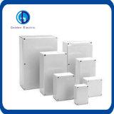 IP65 아BS 플라스틱 방수 전기 접속점 상자