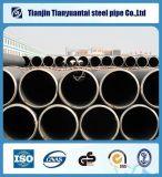 Riga saldata tubo d'acciaio di api 5L (L290NB, L320NB, L360NB)