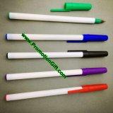 Penna di Ballpoint del bastone