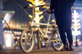 велосипед 250W e с 36V/5.8ah