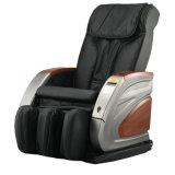 자동 판매기 빌에 의하여 운영하는 안마 의자 안락 의자