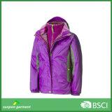 3 в 1 куртке лыжи для Snowbord, Hiking, холоде зимы