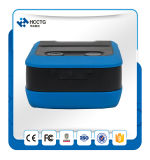 58mm Bluetooth USB 열 레이블 이동할 수 있는 인쇄 기계 (L21)