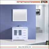 Gabinete de banheiro cerâmico T9024-36W da bacia da alta qualidade