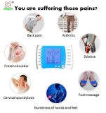Характеристика машин физиотерапии Massager HK-B3 тела 10