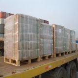 Шарик хромовой стали фабрики AISI52100 G40 с верхним качеством