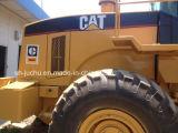 Chargeur à roues par 966h utilisé de chat (chargeur de roue de tracteur à chenilles 966 966H 966G 966C)