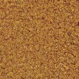 Tegels van de Vloer van Pilates van de goede Kwaliteit de Reeks Opgepoetste (FP6007)
