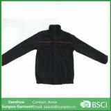 Хороший Водонепроницаемая и дышащая куртки куртка производителя