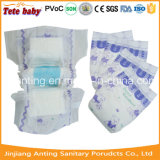 Grau a Super Fraldas para bebés de algodão absorvente