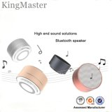 OEM-Service-Mini-Speaker-Bluetooth-с-Factory