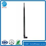 Van Communicatie van de Vervaardiging van China de Antenne 10dBi WiFi van de Antenne 2.4G