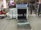 Qualitäts-Röntgenstrahl-Gepäck-Scanner für Flughafen 10080