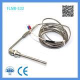 Sensore di temperatura del gas di scarico dell'automobile di Feilong