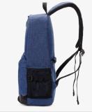 O dobro empurra a trouxa do saco do estudante com a alta qualidade para a venda por atacado