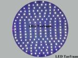 Módulo de curado ULTRAVIOLETA LED 365nm ligero 400W