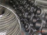 De concurrerende Classificatie van de Druk van de Slang van de Prijs Roestvrij staal Gevlechte