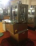 Zp-D Pharma Lab Fabricant de machines Mini Tablet Press