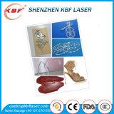 De optische 30W Laser die van de Vezel de Prijs van de Machine merken