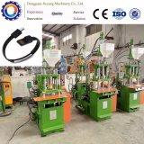 Машинное оборудование машины инжекционного метода литья изготовления пластичное