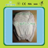 애지중지해 아기 또는 중국 제조자에 의하여 바지를 훈련하는 아기 기저귀 또는 소파