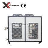 industrieller beweglicher Ventilator/Kühler der Verdampfungskühlung-5HP