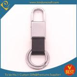 Prijs de van uitstekende kwaliteit China van de Fabriek paste de de Zeer belangrijke Ketting of Ring van het Embleem voor de Gift van de Herinnering aan