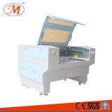 De tijdbesparende Machine van de Gravure van de Kokosnoot van de Laser (JM-960h-CC2)