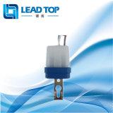 Commande Eclairage photoélectrique du capteur de contrôle de la photo d'éclairage cellule photoélectrique