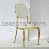 Стул венчания конструкции способа Mallhotel мебели Foshan с партией