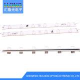 36W étanche de LED Haute luminosité haute puissance de feu de position bande rigide