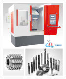 Машина всеобщего инструмента CNC меля с 5-Axis