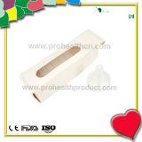 耳で測る体温計(pH05-027)のための使い捨て可能なプローブカバー