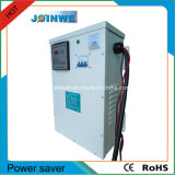 Risparmiatore di potere automatico di controllo del risparmiatore di energia di 3 fasi che salva buon strumento