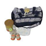 Shoulder Baby Travel saco de fralda de fraldas, saco Tote Mommy