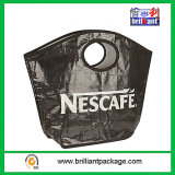 PP Shopping Bags, OEM Service for Shopping, Promocional, Gift / Garment / Shoes Packing