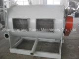 Linha plástica da máquina de lavar do bom animal de estimação Waste das vendas