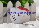 Het Alarm Hoge Correcte 140dB van de Persoon van de Pot van de Levering van de fabriek Hello voor Vrouw