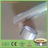 販売のエヴァの熱い絶縁体のFskのゴム製泡の管
