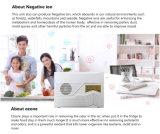 Многофункциональный озон Genrator очистителя 2186 воздуха для дома