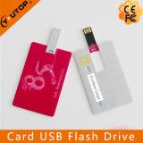 De Gift van de Verjaardag van de Aandrijving van de Flits van de Kaart USB van de naam (yt-3101)