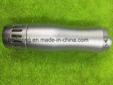 Части CNC машинного оборудования высокого качества при 1 гарантированный год