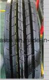 Preiswerter neuer TBR Radial-LKW-Gummireifen (295/80R22.5 315/80R22.5 385/65R22.5 12R22.5)