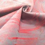 Telas elásticos tejidas populares del telar jacquar