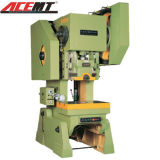 J23 série général dos ouvert & inclinable Appuyez sur la machine